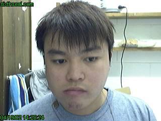 webcamold.jpg