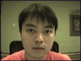 bbwebcam.jpg