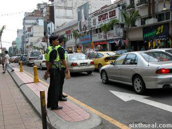 policebbt.jpg