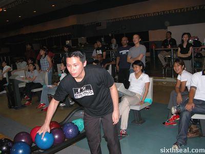 xm_bowling2.jpg