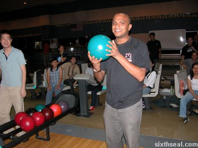 xm_bowling5.jpg