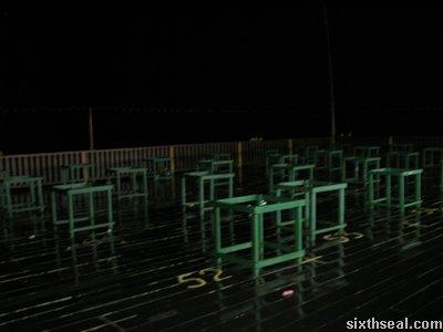 buntal platform