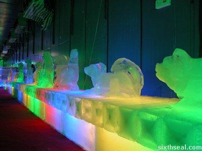 ice 12 zodiac