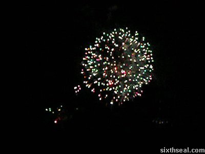 kf04 fireworks
