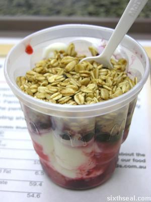 berrynice_yoghurt_crunch.jpg