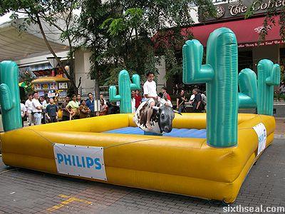 bull_ride_1.jpg