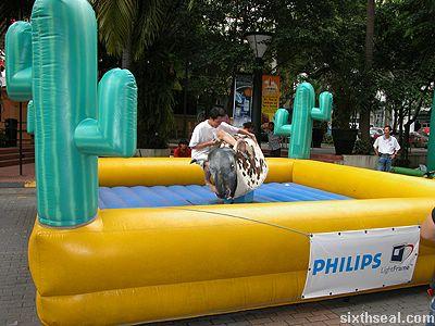 bull_ride_2.jpg