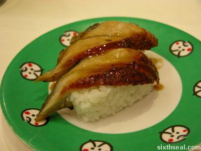 genki_chicken.jpg