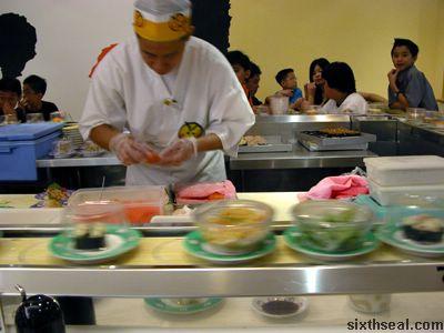 genki_sushi_chef.jpg