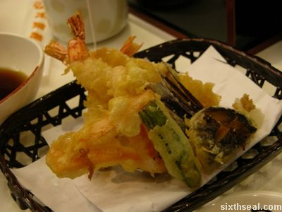 genki_tempura.jpg