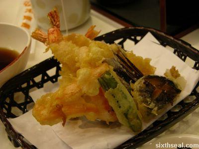 genki_tempura.jpg
