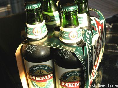 hemp_beer.jpg