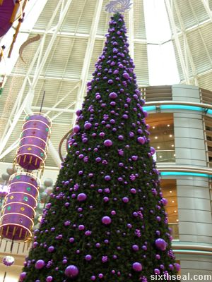 klcc_full_xmas_top.jpg