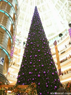 klcc_full_xmas_tree.jpg
