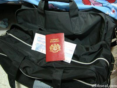 melb_convo_baggage.jpg