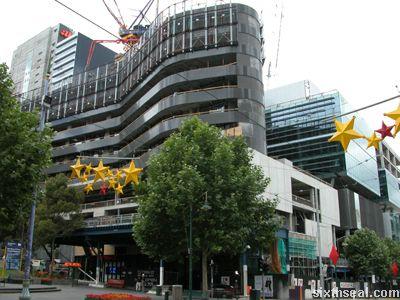 new_mall.jpg