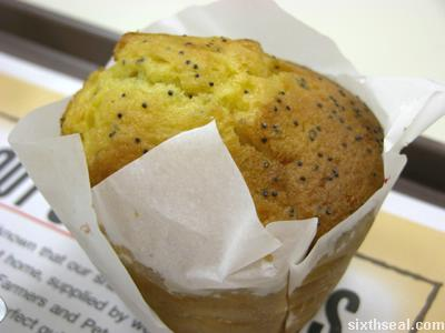 orange_poppyseed_muffin.jpg