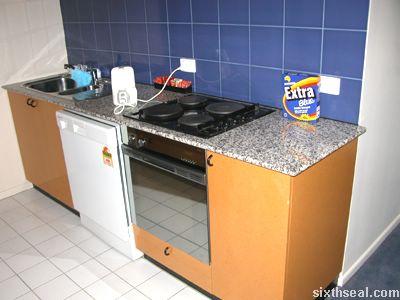 para_kitchen.jpg