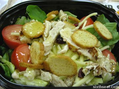 roast_chicken_salad_eat.jpg