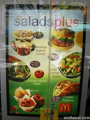 salads_plus.jpg