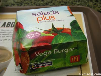vege_burger.jpg