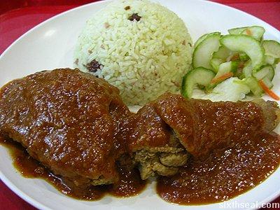 sbun_kano_meal_pedas.jpg