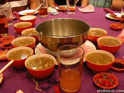 xmas eve04 soup