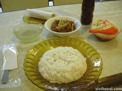all joy lunch