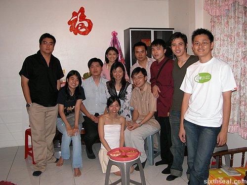 cny05 catherine