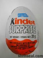 kinder1.jpg