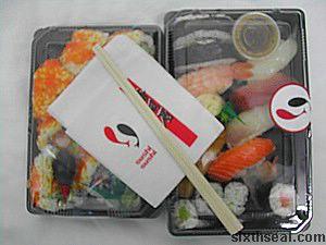 sushik2.jpg