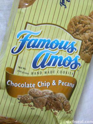 famous_amos.jpg