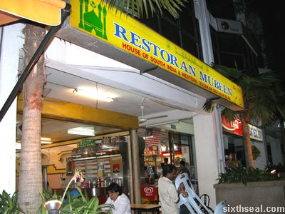 restoran_mubeen.jpg