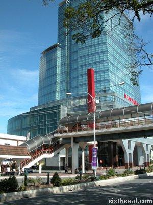 miri yu lan plaza