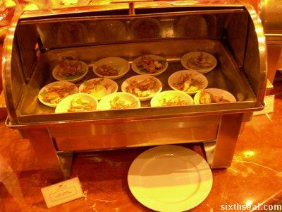 jbuf buffet