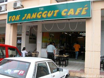tok_janggut_cafe.jpg