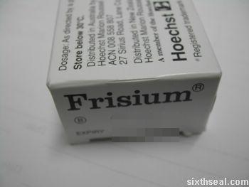 frisium.jpg