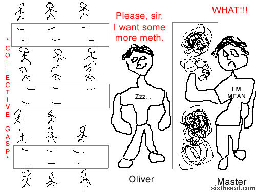 oliver03.jpg