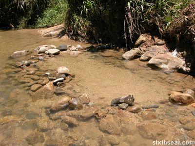 annah rais hot springs