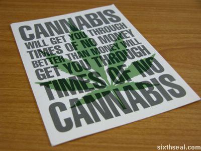 cannabis_postcard.jpg