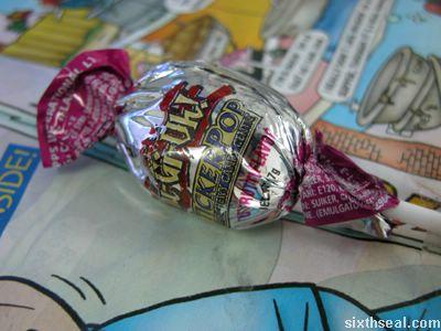 yugioh stickerpop