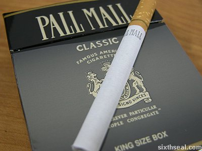 Cheap Smokes at SmokinForFree.com. Only.