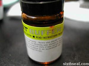 buffer.jpg