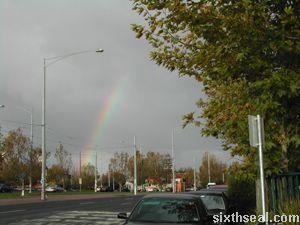 rainbowp.jpg