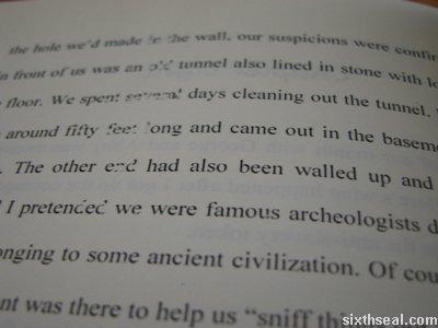 curiosity fonts