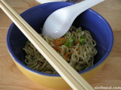 lams place noodles