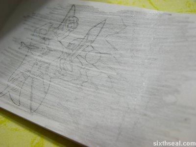 magic book robot 3