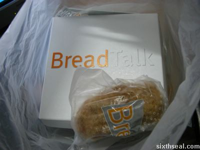 bread_talk.jpg