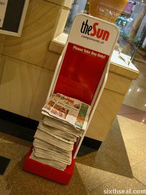 thesunpaper.jpg