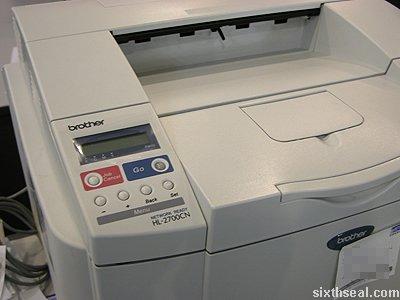 fruit printer